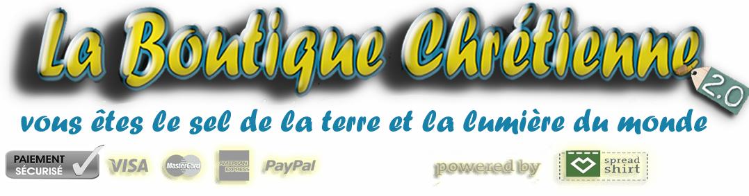 84f4016d4777 Boutique Chrétienne   évangéliser, tee shirt chrétiens,un cadeau ...